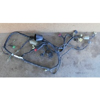 Honda VTR 1000 F Firestorm 2000 - Main Wiring Harness Loom