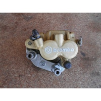 Piaggio Evo X9 Evolution 500 06 / 07 - Brembo Front Left Brake Caliper