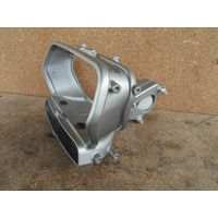 Headlight Support Bracket 82911681AB / 82911672AB