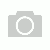 DUCATI ST3 2007 07 only 8222km - INNER UNDER SEAT REAR GUARD FENDER